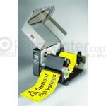 چاپگر عریض لیبل TSC 384 (300)Dpi