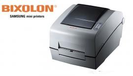 BIXOLON-SAMSUNG-T403