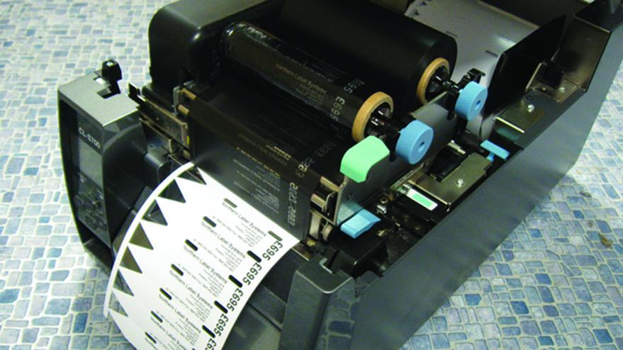 CLS703stickinopen-imaco