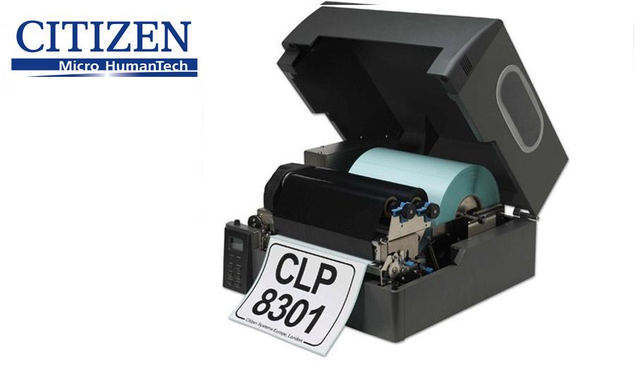 Citizen-CLP-8301-image2