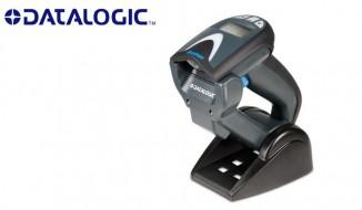 بارکد اسکنر بیسیم  Datalogic M4100