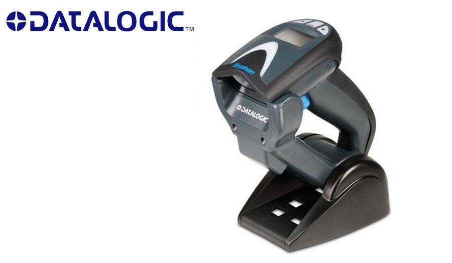 Datalogic-M4100
