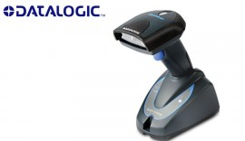 Datalogic-Quickscan-I-QMD