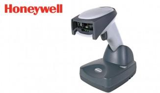 بارکد اسکنر بیسیم Honeywell 3820