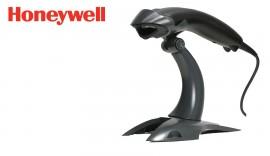 Honeywell-Voyager-1200g