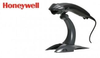 بارکد اسکنر Honeywell Voyager 1200g