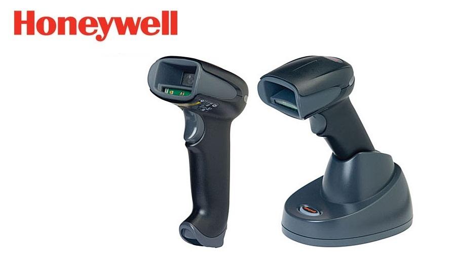 Honeywell-Xenon1900