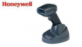 Honeywell-Xenon1902-1