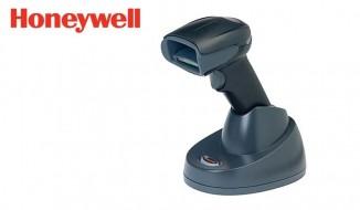 بارکد اسکنر Honeywell Xenon1902