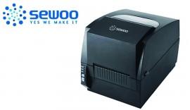 Sewoo-vB10