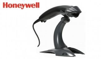 بارکد اسکنر Honeywell Voyager 1400g