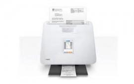 new scanner
