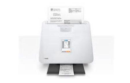 ایمیل اسناد بدون نیاز به رایانه