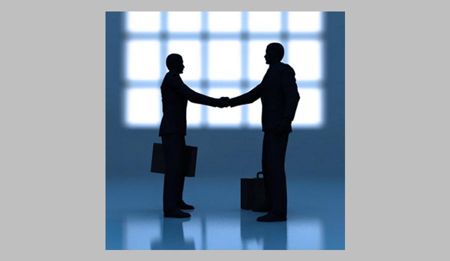 ارائه مشاوره تخصصی در حوزه بارکد و RFID