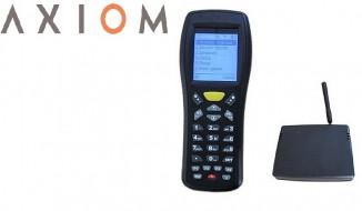 دیتا کالکتور Axiom PDT8223