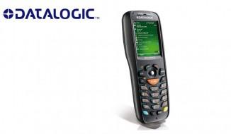 موبایل کامپیوتر Datalogic Memor
