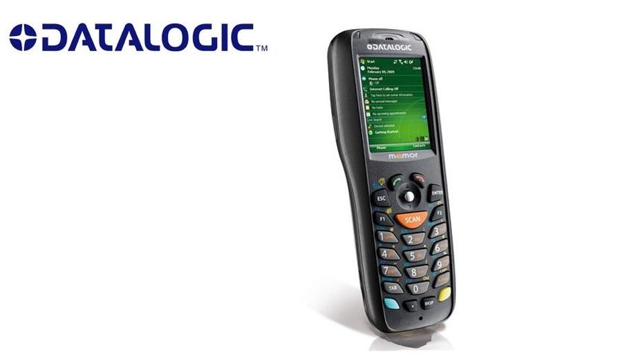Datalogic-Memor (1)