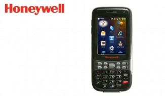 موبایل کامپیوتر Honeywell Dolphin 6000
