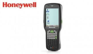 موبایل کامپیوتر Honeywell 6500