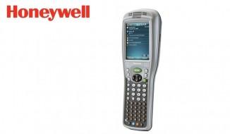 موبایل کامپیوتر Honeywell Dolphin 9900