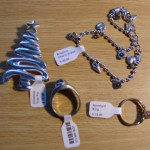 jewelry_label_2