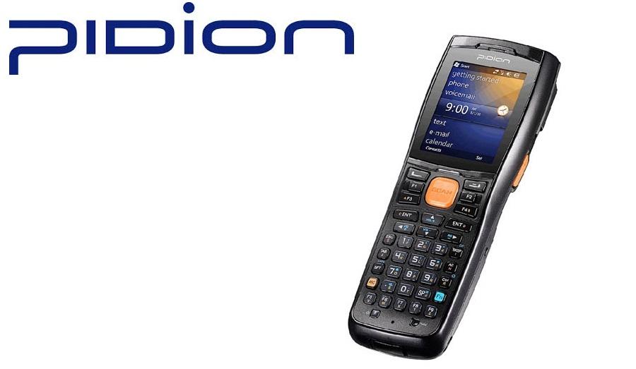 pidion-7000