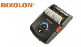 فیش پرینتر بلوتوث Bixolon Spp-R200