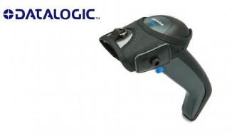 بارکد اسکنر  دو بعدی Datalogic M4400 2D