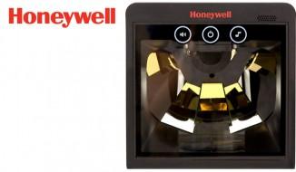 بارکد اسکنر Honeywell Solaris 7820