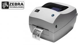 zebra GC420copy