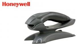 Honeywell-1202