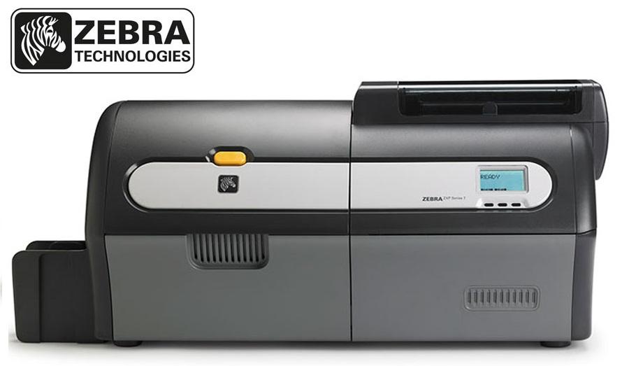Zrbra-ZXp7-8301-copy