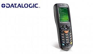 موبایل کامپیوتر Datalogic Memor 2D