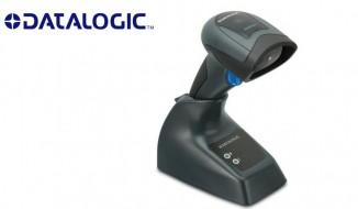 بارکد اسکنر بیسیم دو بعدی Datalogic Quickscan  2430