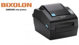 BIXOLON-SAMSUNG-T400