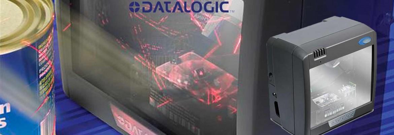 Datalogic-MegallenVS2200-1170×400