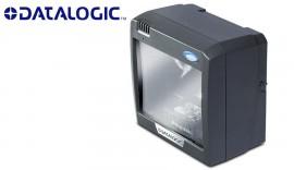 magelan-2200 imaco copy