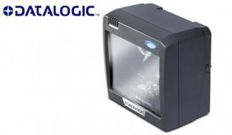 بارکد اسکنر  تک بعدی Magellan 2200 1D