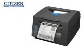 CLS-521 copy