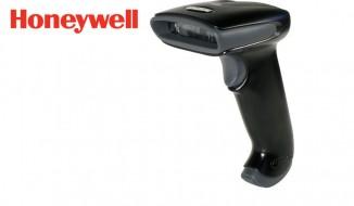 بارکد اسکنر Honeywell 1300g 1D