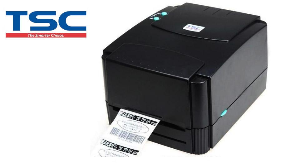 TSC 244 Pro1