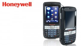 Honeywell-60scopy