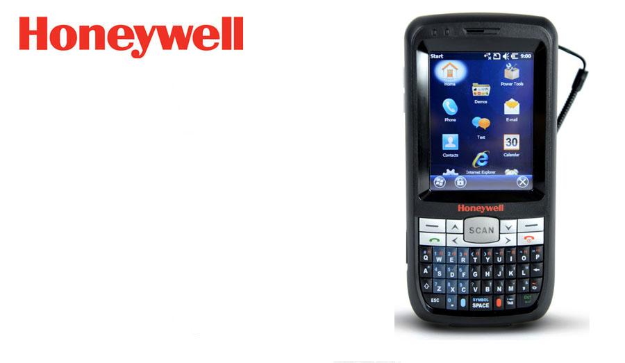 Honeywell_60Sscopy