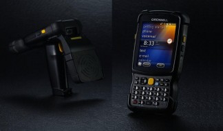 موبایل کامپیوترCATCHWELL W31