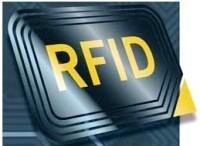 rfid 2