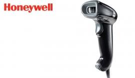 Honeywell-Voyager-1450g