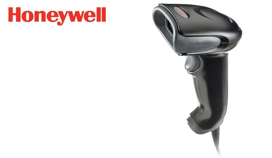 Honeywell-Voyager-1450g2 copy