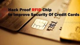 RFID-Chip-