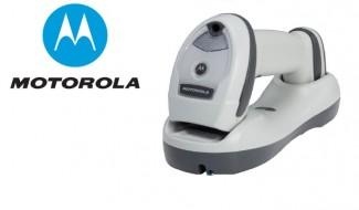 بارکداسکنر بیسیم Zebra/Motorola LI4278