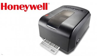 لیبل پرینتر Honeywell PC42t 203Dpi